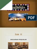 Bab_III_Anggaran_Penjualan[1].pptx