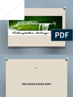 Bab_V_Anggaran_Bahan_Baku[1].pptx
