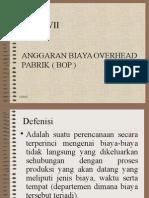 BAB_VI_Anggaran_BOP_terakhir[1].pptx
