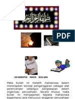 Kontrak_Belajar_Anggaran_Perusahaan_26_Maret_2013[1].pptx