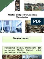 MASTER_BUDGET[1].pptx