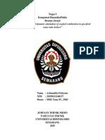 Achmadda Febiyono (21050111140137) Resume Jurnal