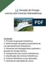 Aula 1 Geracao de Energia Eletrica Com Usinas Hidroeletricas (1)