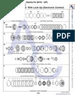 a6lf1.pdf
