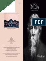 Tagore India.pdf