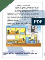 LA ENERGÍA ELÉCTRICA.docx
