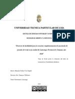 658X4225.pdf