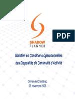 1199706730_slides_OSF_2006_VF.pdf