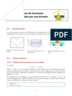 Matlab graficas