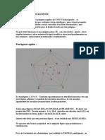 Espiral pentagonox