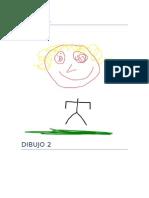 Dibujosparaimprimir
