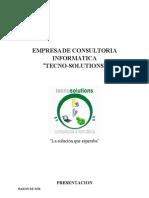 Empresa_de_Consultoria