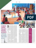 Yoga 2 y 3.pdf