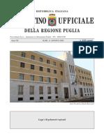Regolamento Regionale Puglia 19 10_08_09 modifiche Regolamento 1 19_1_09 aiuti in esenzione MODIFICHE.pdf