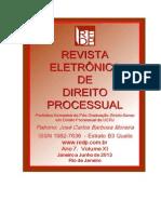 REVISTA ELETRÔNICA DE DIREITO PROCESSUAL (00055278xD8EA1).pdf