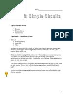 l10_simple_circuits.doc