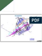 Mapa de Riesgo RH Animas 2015-Relleno Hidraulico