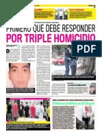 Qhubo Medellín Noviembre 02 de 2015 - Qhubo Medellín - Así Pasó - Pag 6