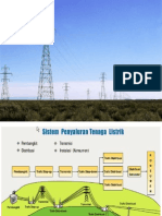 06-sistem-transmisi-tenaga-listrik word.doc
