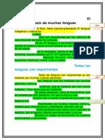 El-Perú-es-un-país-de-muchas-lenguas (2).docx