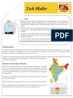 UltraTech_Mailer_ Tips to Construct Earthquake Resistant Buildings (1)
