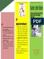 Leaflet PapSmear (2)