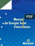 Manual Da Energia Fotovoltaica 2