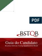 guiadocandidato.pdf