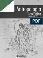 Antropologia Teológica Impressa