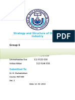 MGT489 Sec2 Group6 Indust Rep RMG
