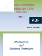 Parte 2 Sistema Petroleo