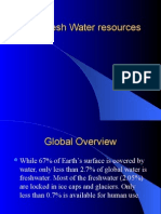 water.ppt
