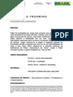 2012_11_14_15_44_20_O PEDREIRO - SEGUNDO DIA