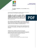 CP20151014_patinoire (1).pdf