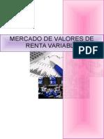 MERCADO-DE-VALORES-DE-RENTA-VARIABLE.docx