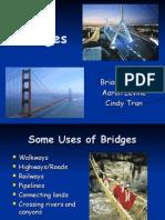 bridge engineering ppt