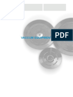 04Vaccum Equipment