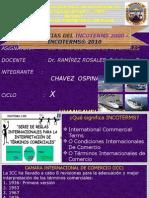 EXPOSICION INCOTERMS.pptx