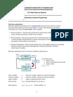 lect19_20.pdf