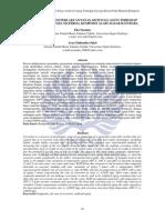 274350709 Analisa Pengaruh Perlakuan Panas Artificial Aging Terhadap Uji Laju Korosi Pada Material Komposit Al Abu Dasar Batubara