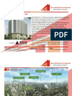 O2 Sion Archstones Property Solutions ASPS Bhavik Bhatt