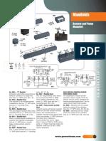 Power Team Manifolds - Catalog