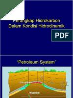 Perangkap Hidrodinamik