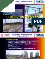 Concreto Presforzado-USMP-Teoria.pdf