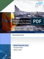 20150428 SME Mining Finance Mining Productivity.pdf