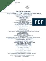 revisedon11-4th2015CIIGL&KRYLONJointVenture