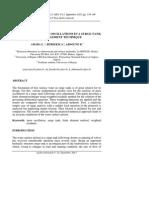 Amara Et Al-English.pdf