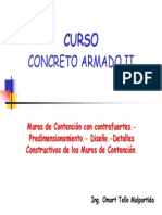 Contrafuertes2007.pdf