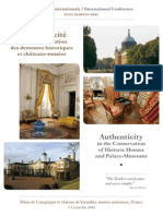ARRE DEMHIST Compiegne2014 Abstracts