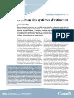 ctu-n75_fra.pdf